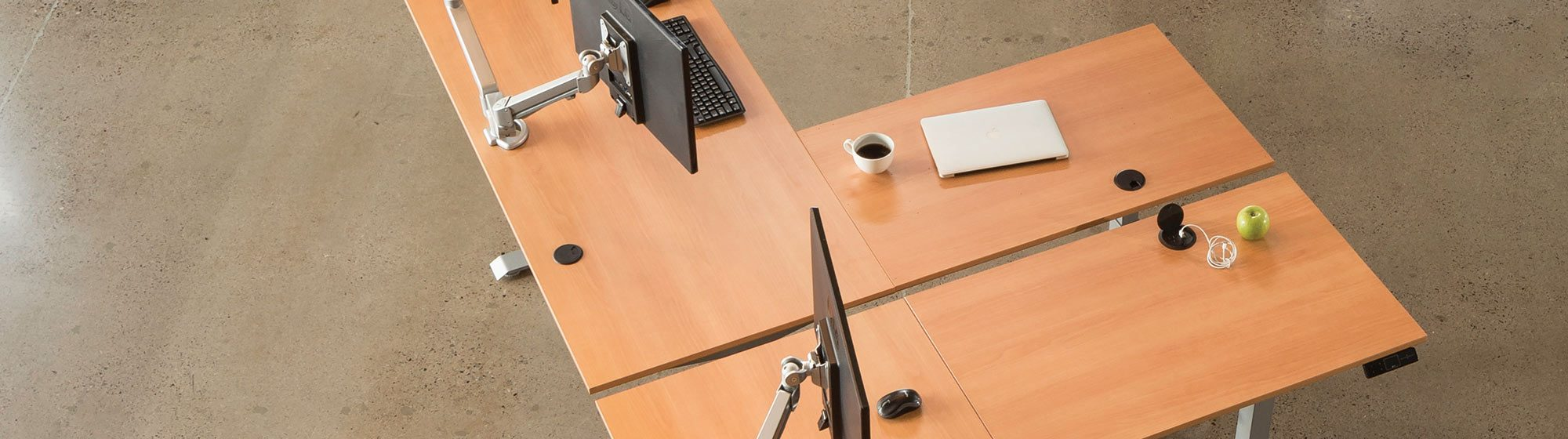Table Tops Custom Options Interior Work Spaces Only Table Tops Phoenix Az